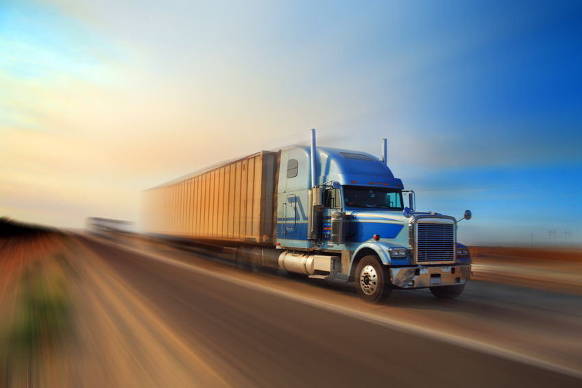 Guide To Getting The Right Truck Insurance Coverage