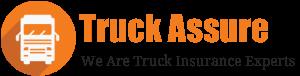 Truck Assure